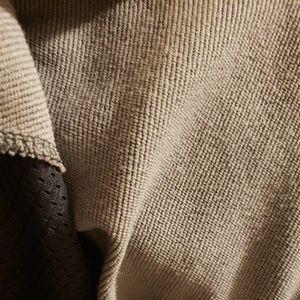 Under Armour Jackets & Coats - 🎁🆕️NWT Under Armour Black Hooded Jacket Sz Small